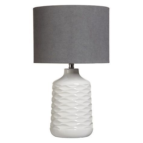 John Lewis Table Lamps For Living Room In 2020 | Lamps Living Room, Living Room Lighting, Chandelier Living Room Modern