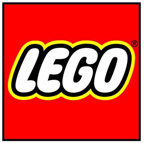 Jello Logo Vector Jello Logo Vector Lego Logo