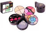 SHANY Deluxe Make up kit 44pc GIFT SET $16.50 Reviews