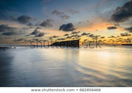 Terbaru 30 Gambar Matahari Terbenam Di Pantai Tempat Wisata Di Malang Terbaru Inilah Daftar Dan Rekomendasi Tempat Wisata Bar Di 2020 Pemandangan Taman Negara Pantai