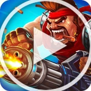 Christmas Unlimited Application 2020 Download Metal Squad: Shooting Game 2.0.1 MOD APK Unlimited Coins