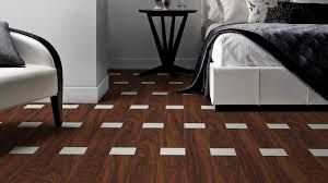 Bedroom Tiles Design Pictures 2018 Room Wall Photos For Wood Finish Hall