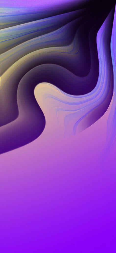 Wallpaper Designed By C Hotspot4u Img 1363 Jpg Google Drive Abstract Wallpaper Design Iphone Wallpaper Color Wallpaper Iphone