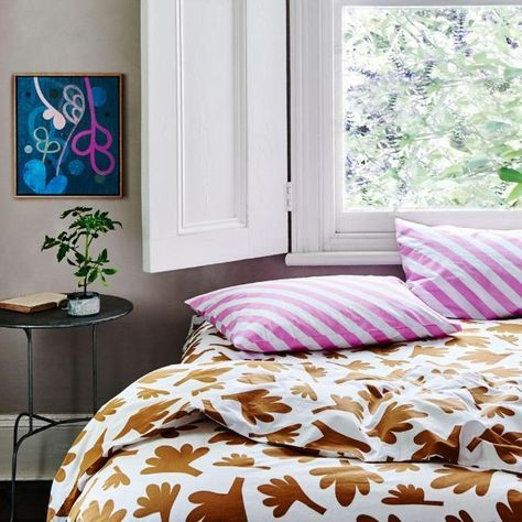 Antipodream I Kid S Bedding And Decor From Australia And New
