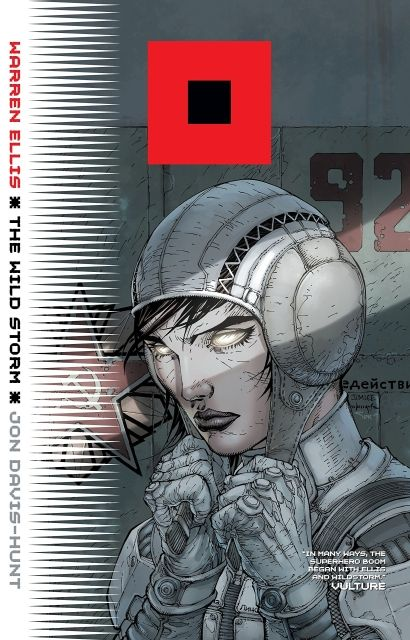 Mar9celo3 Orden De Lectura Dc Rebirth 246 250 Dc Rebirth Comics Dc Comics