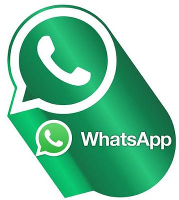 Download Aplikasi Mod Whatsapp Apk Aman Dari Blokir Aplikasi Whatsapp Mod Apk Download Modifikasi Apps Android Aplikasi Android Gagasan