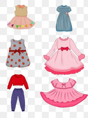 Baby Clothing Posters Baby Baby Clothing Poster Png Transparent Clipart Image And Psd File For Free Download Clothes Collection Clothes Illustration Blue Baby Clothes