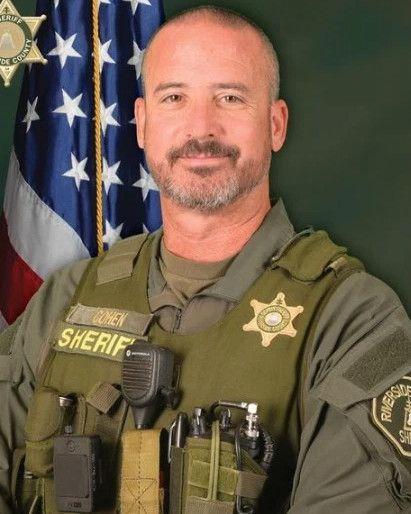 Sergeant Harry Morris Cohen Officer Down Police Officer Memorial Police Officer Appreciation