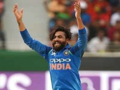05 Best Indian Cricket Player For 2019 Icc Cricket World Cup