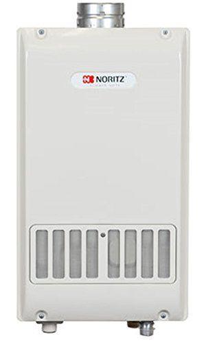 Rinnai Vs Navien Vs Rheem Vs Noritz Vs Takagi Tankless Comparison Tankless Water Heater Water Heater Tankless Water Heater Gas