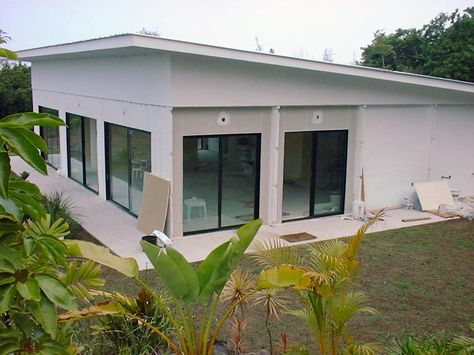 Cargo Container Homes For Sale Shipping Container Homes