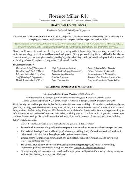 Benefits Manager Resume  Manager Resume Samples
