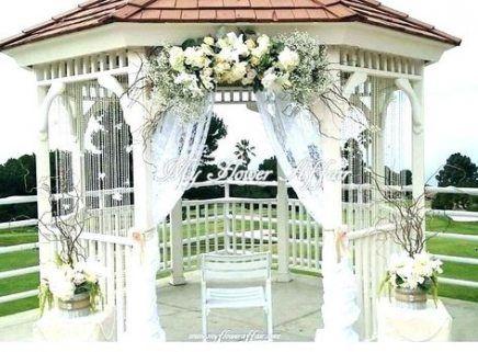 Pin On Wedding Dresses Wedding Ideas