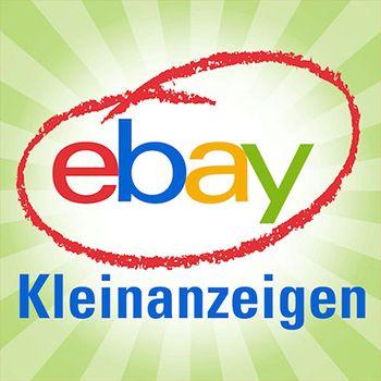 Beautiful Tipps f r ebaykleinanzeigen de und alternativen Kleinanzeigen Seiten
