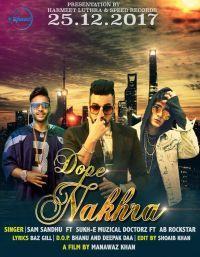 Pin On Latest Punjabi Bollywood Mp3 Songs