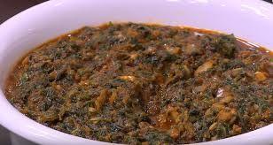 طريقة عمل السبانخ طريقة عمل السبانخ السبانخ طريقة سهلة ولذيذة Beef Meatloaf Food