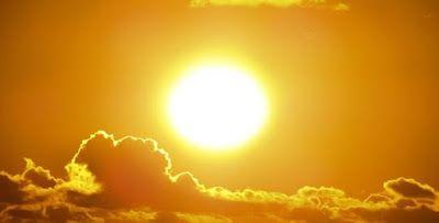 تفسير رؤية الشمس في المنام In 2020 Outdoor Outdoor Portraits Summer