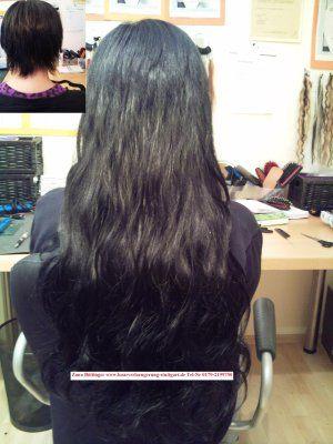 Haarverlangerung raum stuttgart