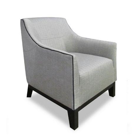 500 2458 Furniture Lounge Chair Design Chair