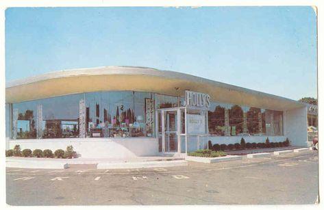 Pin On Vintage Restaurants Bergen County Nj