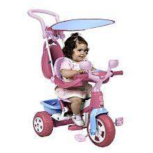 Feber Baby Plus Music Tienda De Juguetes Jugueteria Y Juguetes