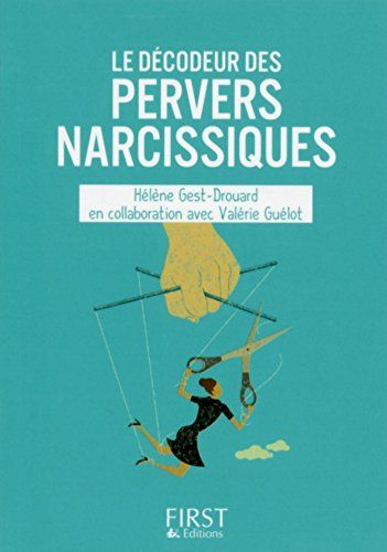 Gallantebook Bayhasa Telecharger Gratuit Livre Intitule Petit Livr En 2020 Telechargement Pervers Narcissique Narcissique