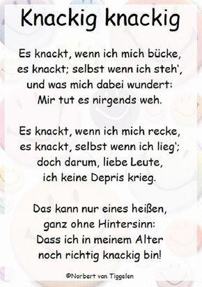 Van Tiggelen, Poems, People, Life, Wisdom, World, Earth, Society, Gef ...  #earth #people #poems #society #tiggelen #wisdom #world