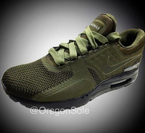 De 653 beste afbeeldingen van Wear it | Nike gratis schoenen