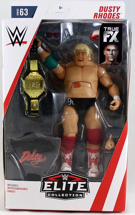 WWE John Cena combat 35 MATTEL BASIC SERIES Wrestling Action Figure Toy