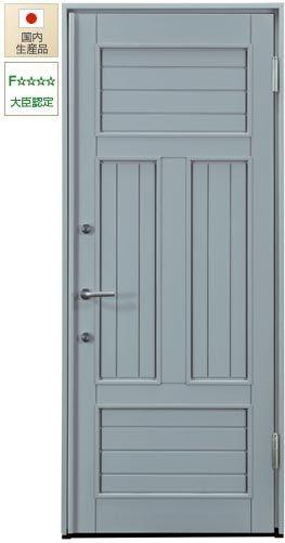 ボード 玄関ドア のピン