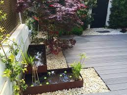 resultado de imagen para jardines proyectos y