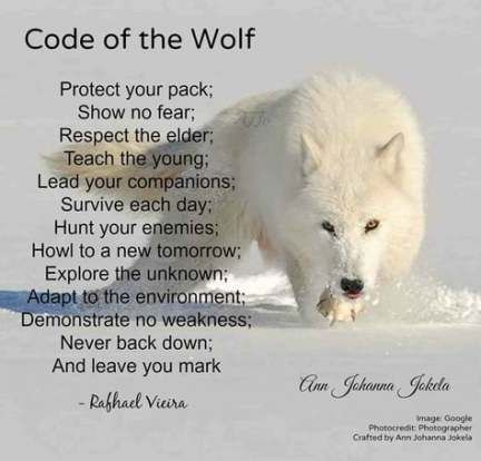 Tattoo Wolf Wolves Strength 46 Ideas Tattoo Wolflove Lone Wolf Quotes Wolf Quotes Warrior Quotes