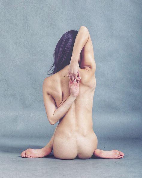 nackt madchen nackt tumblr laufen