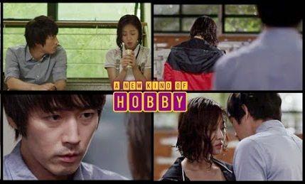 5 dél-koreai sorozat, amiről eddig nem tudtad, hogy szükséged van rá