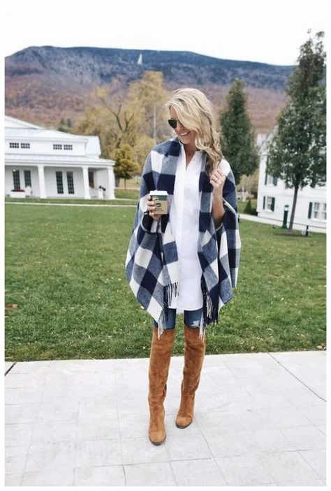 25+ Outstanding Thanksgiving of the year Outfit Ideas » Coupon Valid