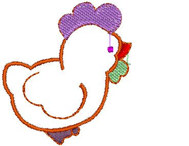 free embroidery   FREE Embroidery Designs   Floral, Baby, Ornament, and Neckline ...