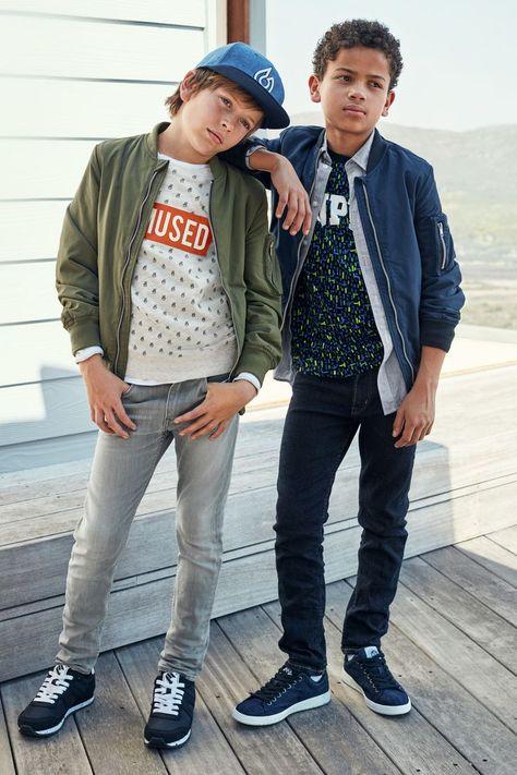 Boys fashion, boys fall fashion, preteen fashion, autumn fashion, h&m k