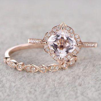Shared Wedding Rings Walmart Canada Repin Wedding Rings Rose