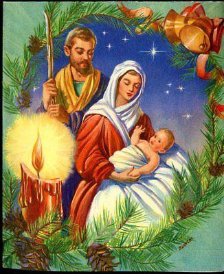 Pin On Nativity