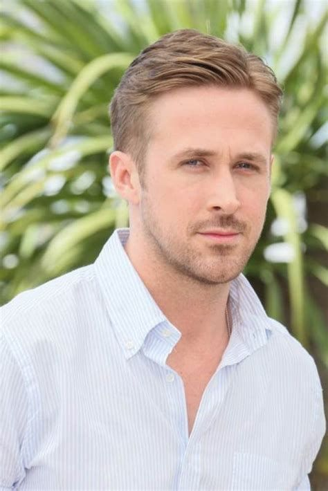 Mens Business Hairstyle Avedaibw Business Hairstyles Mens Hairstyles Ryan Gosling Haircut