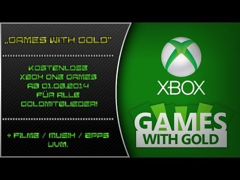 Xbox One Live 12 Monate Gold Card 1 Https Www Sat 2 De Xbox 20one 20live 2012 20monate 20gold 20card 201 Htm Spiele