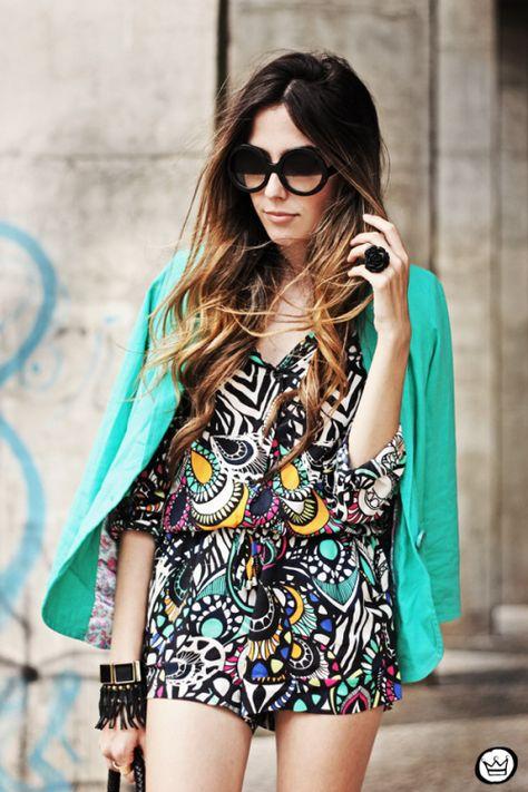 http://fashioncoolture.com.br/2013/10/07/look-du-jour-this-mess-were-in-4/