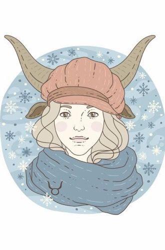 zodiac társkereső