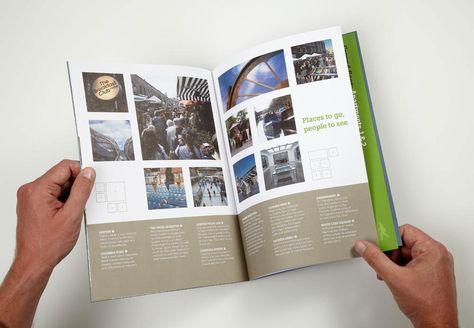 brochure a4 property Property Brochures Pinterest Brochures - property brochure