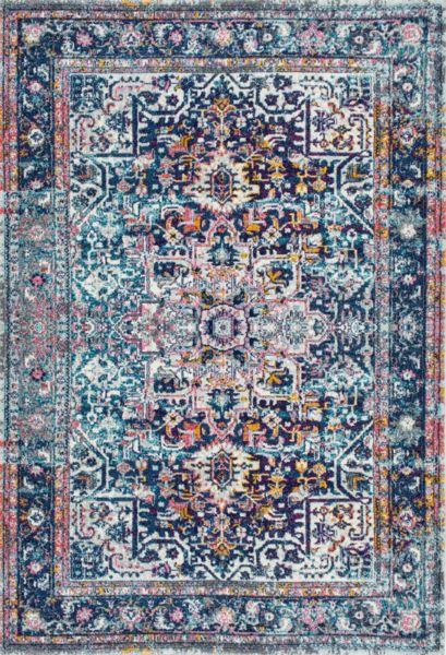The 25+ best John deere x304 ideas on Pinterest | Bohemian rug, Kilim rugs