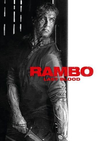 Pin On 2019 Mozi Rambo V Utolsó Vér Teljes Film Videa Hd Indavideo Magyarul