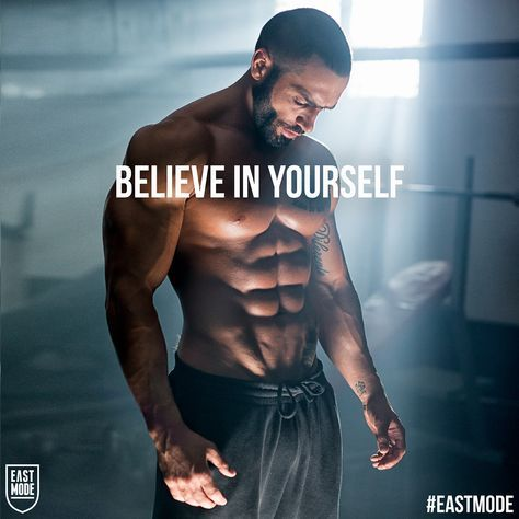 Pin By Zeph Wilson On Dp Fitness Motivation Pictures Training Fitness Gym Mens Fitness Motivation