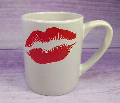 Holds 10 Oz When Filled To The Top Of The Rim Microwave And Dishwasher Safe In 2020 Ceramic Tea Cup Tea Cups Mugs