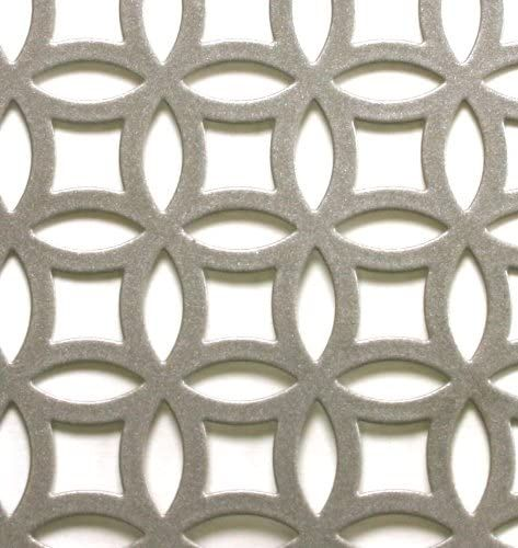 Pin By Jennifer Daubenspeck On M J In 2020 Decorative Sheets Decorative Metal Sheets M D Building Products