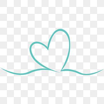 Diseno De Corazon Esbozo De Corazon Corazon Remolino Rizado Png Y Vector Para Descargar Gratis Pngtree Heart Outline Heart Hands Drawing How To Draw Hands